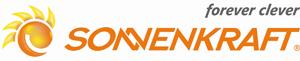 SONNENKRAFT_Logo+Claim_final_RGB