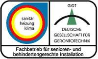 logo-barrierefrei
