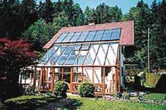 solaranlagen1