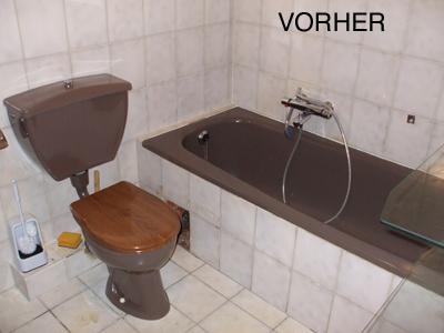 Badsanierung kiesgen frenzel bad heizung solar - Kleines bad sanieren ...