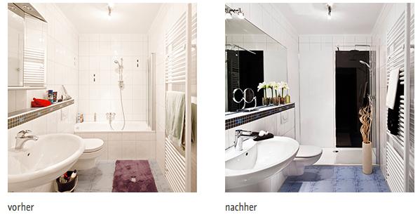 badsanierung kiesgen frenzel bad heizung solar. Black Bedroom Furniture Sets. Home Design Ideas